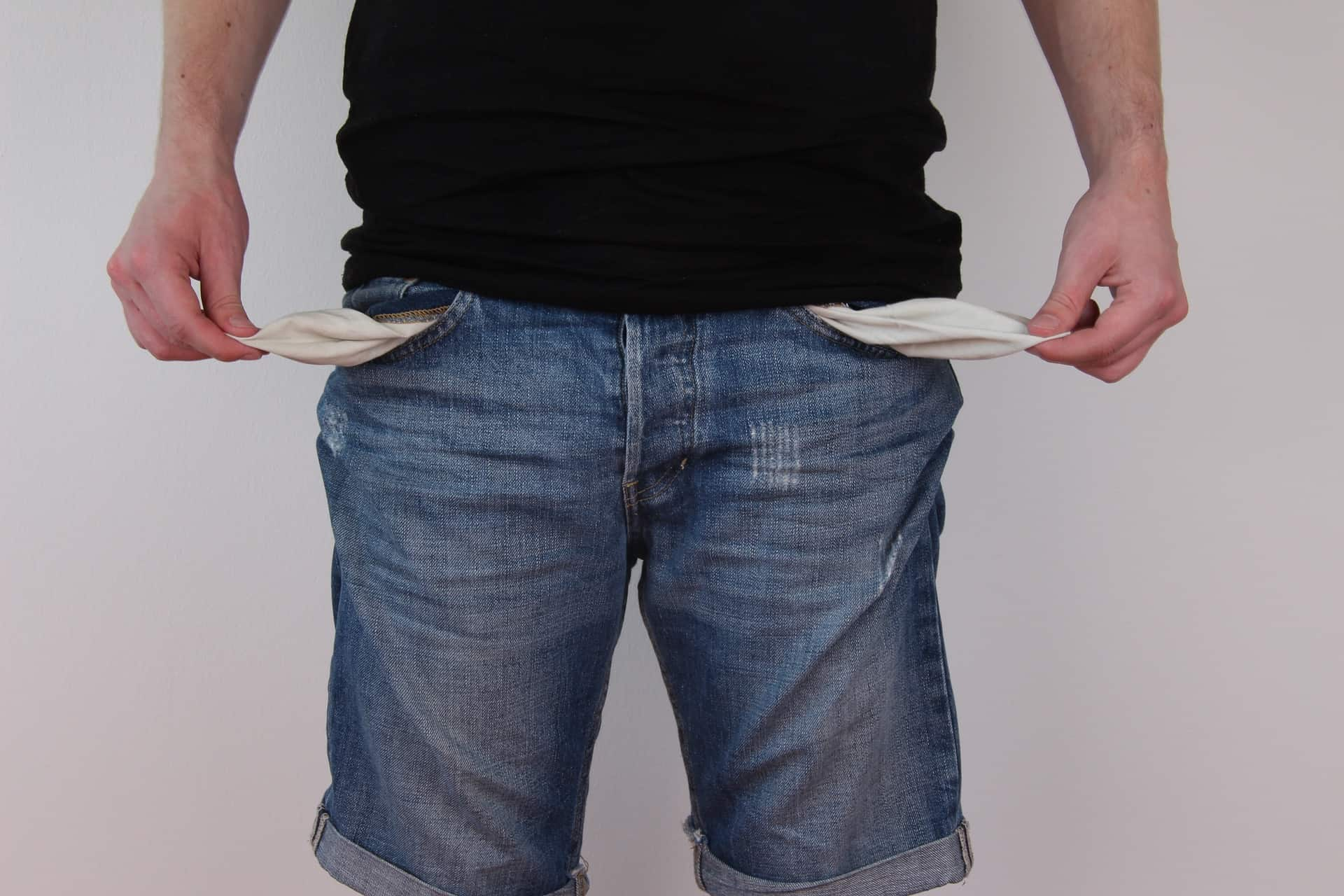 trouser pockets 1439412 1920