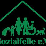 Logo Neu ev