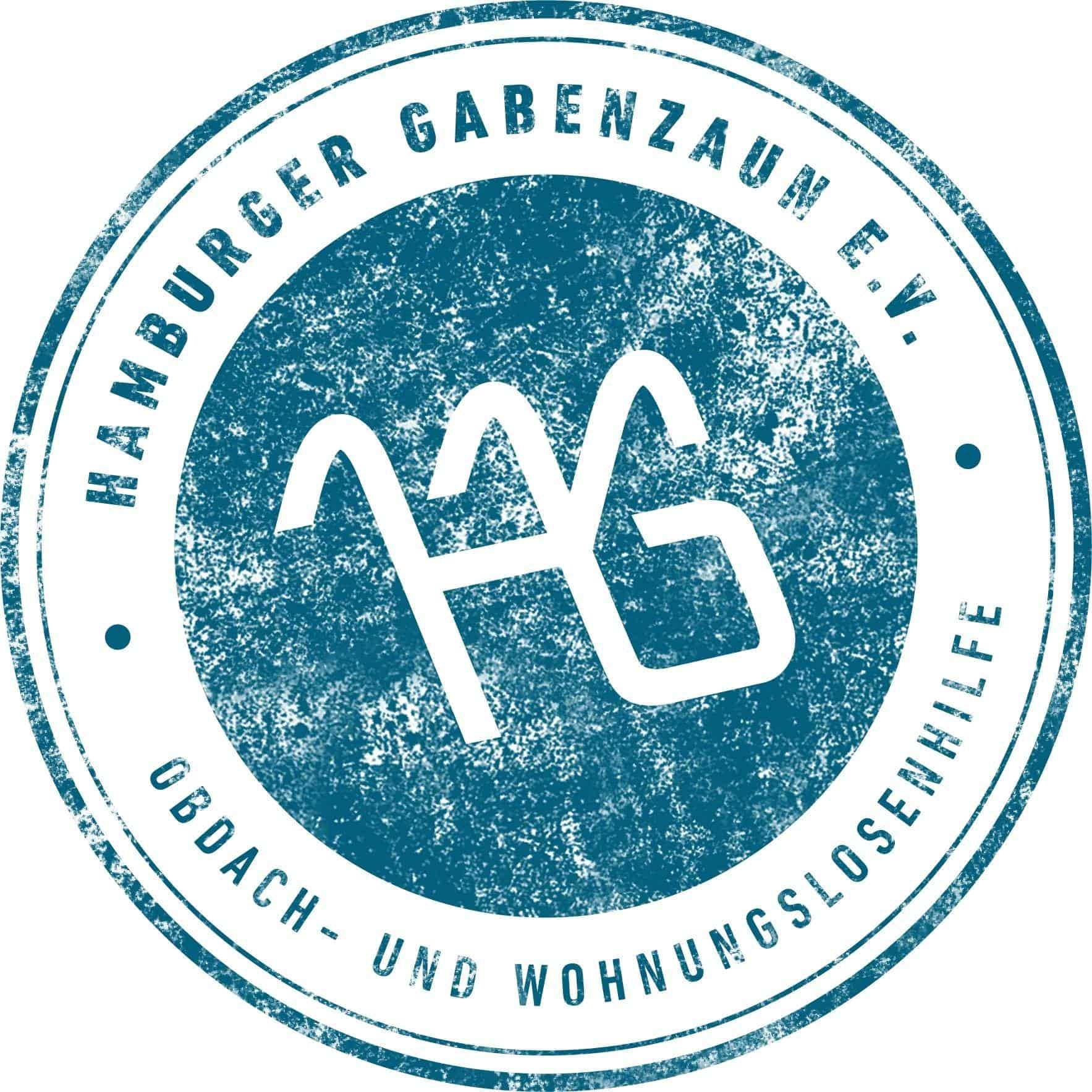 Hamburger Gabenzaun 1