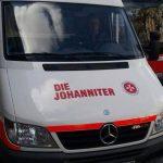 Johanniter Mobil
