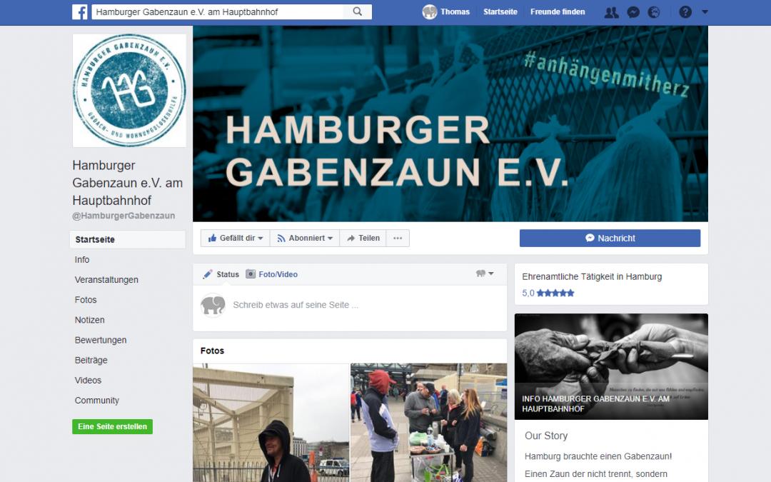https://www.facebook.com/HamburgerGabenzaun/