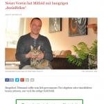 screenshot www.bergedorfer zeitung.de 2018.04.18 12 39 57