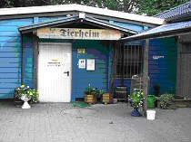 Tierheim Schwarzenbek