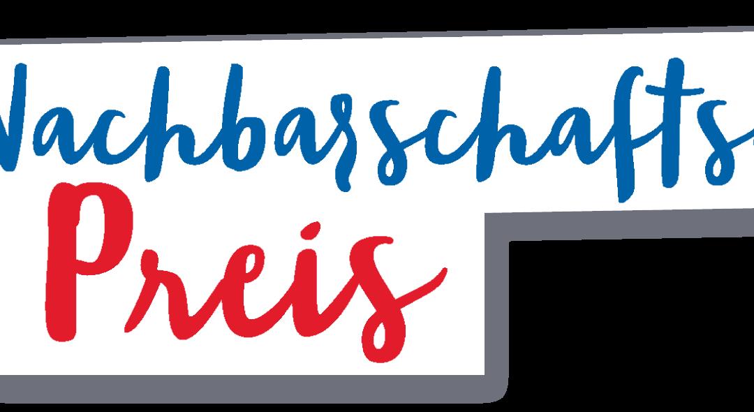 Voting zum Nachbarschaftspreis des Hamburg Airport gestartet