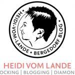 HvL Logo END mittig M01
