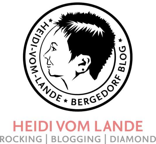 Heidi vom Lande