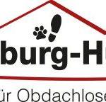 Harburg Huus