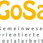 GoSa Logo RGB 0419