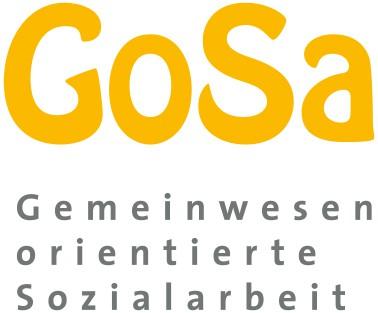 Gosa gGmbH