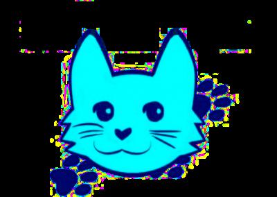 Advokatz – Die mobile Katzenverhaltensberatung