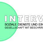 INTERVALL logo KLEIN iv 002