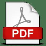 pdf icon 150x150 1