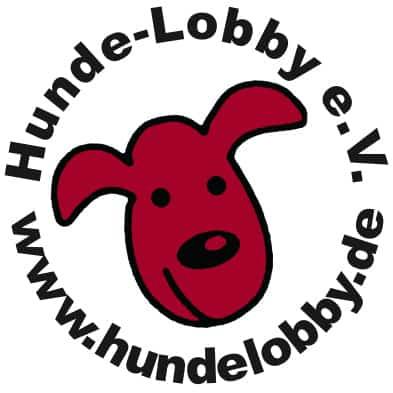 cb1bb0365356e8b7b4d0899b5af4d1eb Hundelobby
